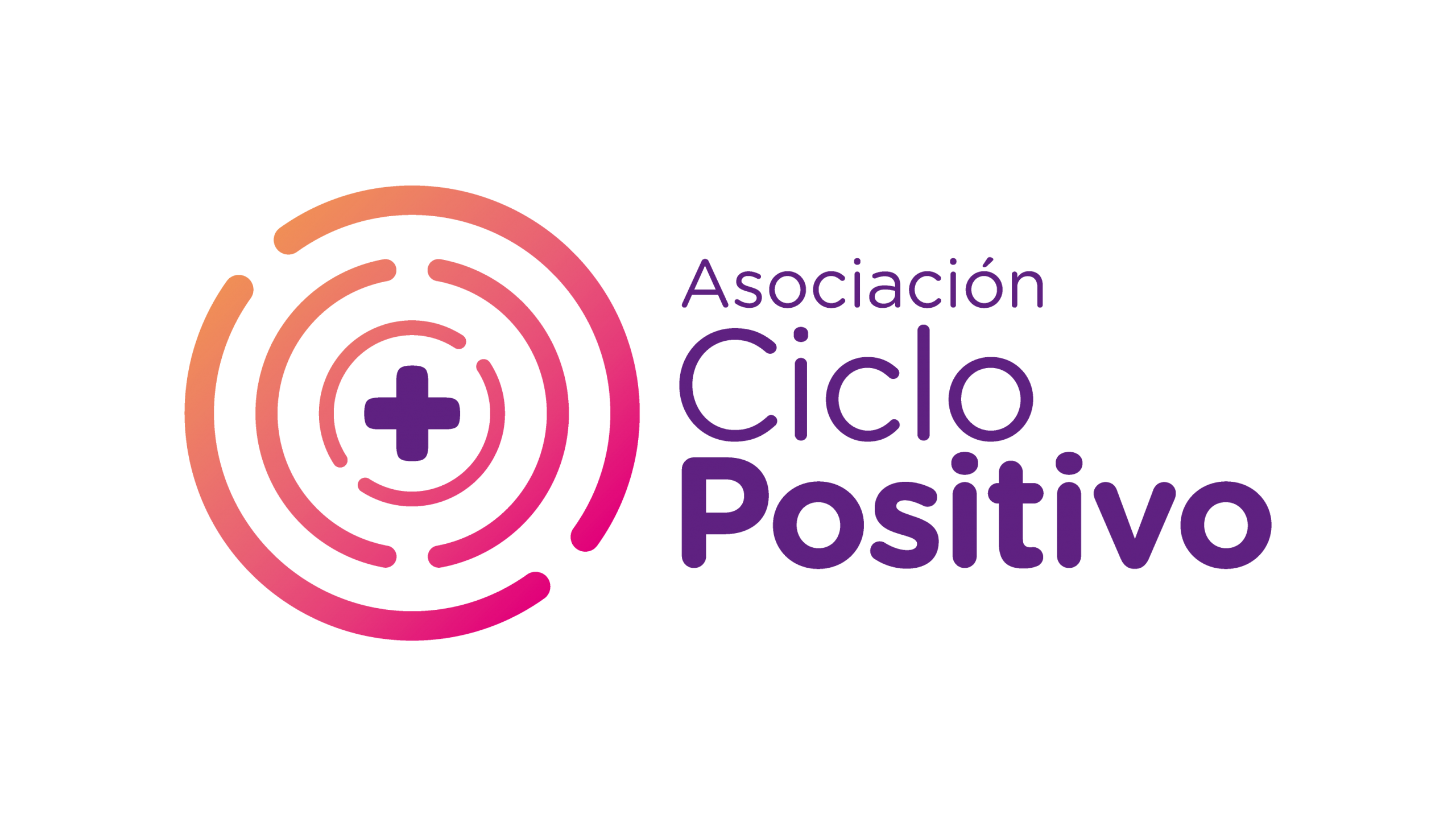 Asociación Ciclo Positivo